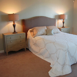 SouthCoast Massachusetts Home Stagers