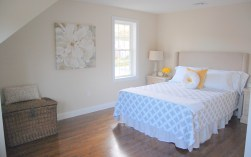 home staging braintree br