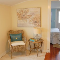 home staging weymouth 1