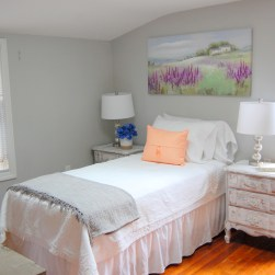 home staging weymouth 2
