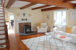 home staging weymouth 4