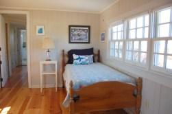 summerhouse bed