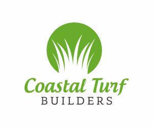 Best lawn care company Gulf Shores Alabama