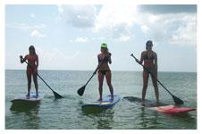 paddleboard-img