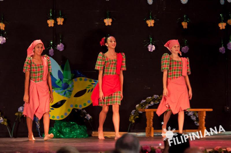 filfiesta-fashionshow8