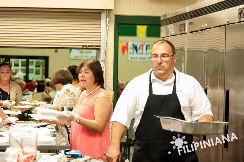 filfiesta-volunteers
