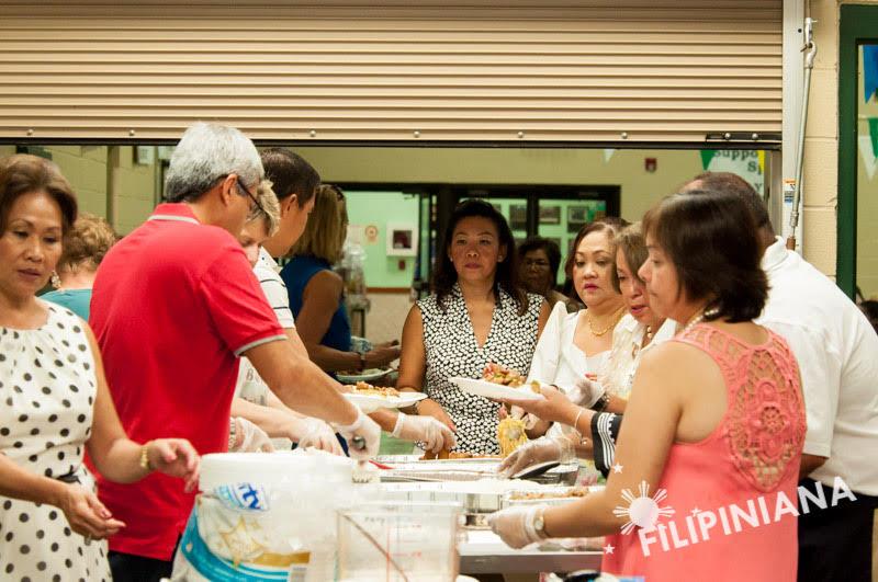 filfiesta-volunteers3