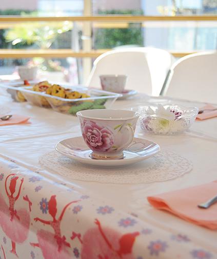 afternoon-tea-lo