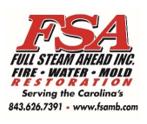 FSA Logo_2016