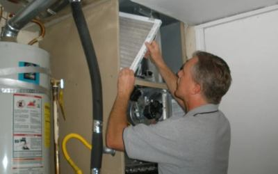 Should I Get a Home Inspection Before Selling?