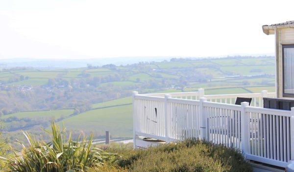 Tamar View