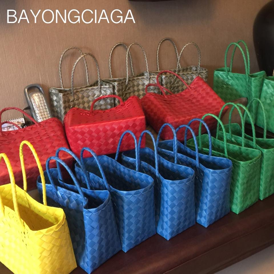 Bayongciaga Photo  Coast Boracay