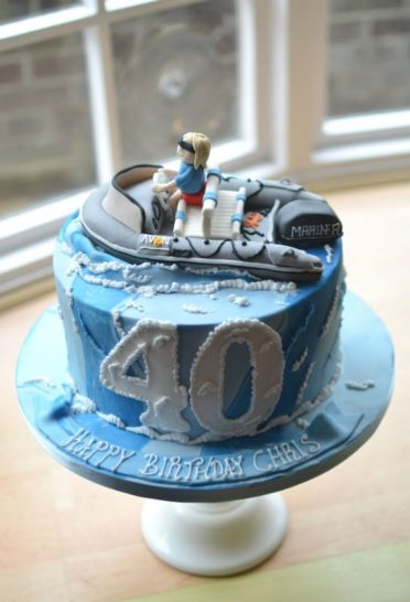 Birthday Cakes For Him Mens And Boys Birthday Cakes