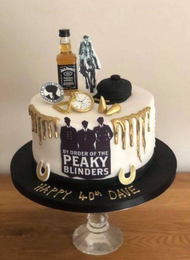 Cake Images For Men : images, Birthday, Cakes, Cakes,, Coast, Hampshire,, Dorset
