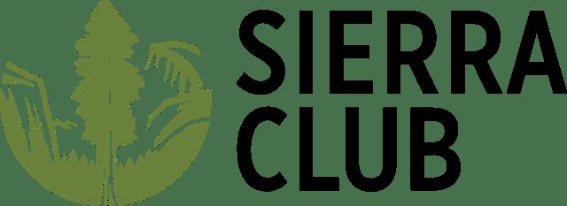 Santa Cruz Sierra Club