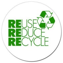 recycle-reuse-reduce-300x3001