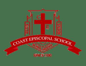 Coast Episcopal School Long Beach Mississippi