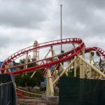Hollywood Rip Ride Rockit Construction