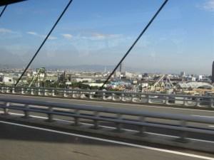 Universal Studios Japan Trip Report 10/2/18