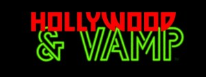 HOLLYWOOD & VAMP an Immersive Music Show Comes Alive in Hollywood's THE BOURBON ROOM