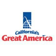 California's Great America 20 Year Plan Approved
