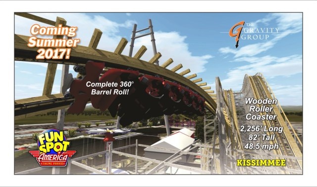 coaster_2-9ad4dd3c564286e2a95b0440b0d99bf1