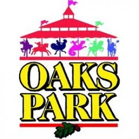 Oaks Park Announces Gerstlauer Euro-Fighter