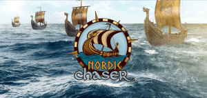 Worlds of Fun Announces Nordic Chaser for 2018