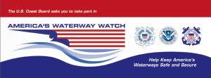 Americas Waterway Watch