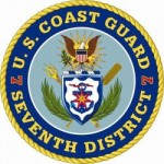 Southeastern Coast Guard News