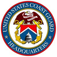 Coast Guard Headquarters News
