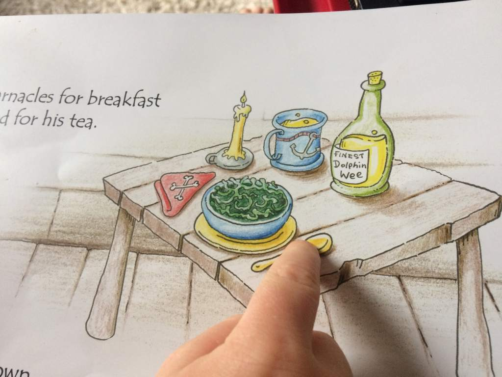 Australian Children's Books