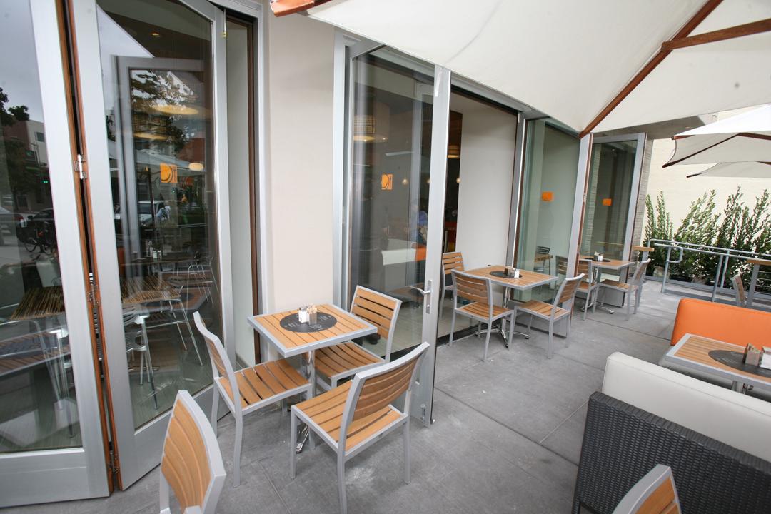 LYFE Kitchen  Palo Alto