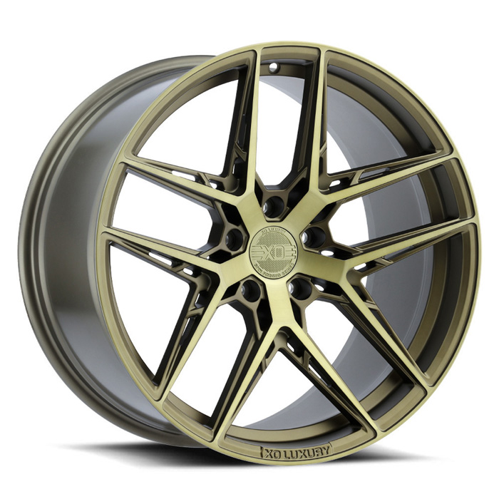 luxury-cairo-wheel-rims-bronze-brushed-bronze-face
