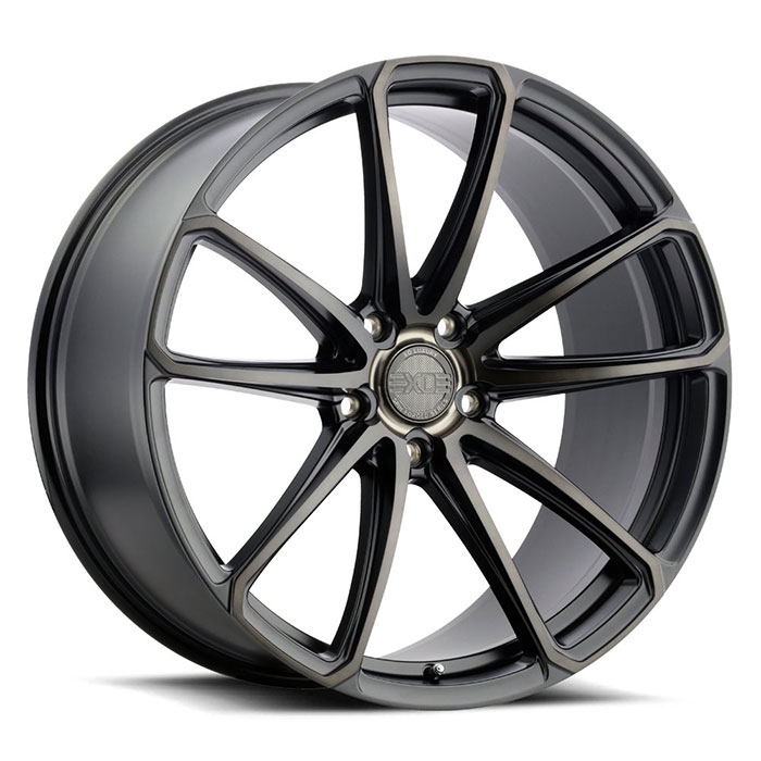 luxury-madrid-wheel-matte-black-milled-brushed-tint