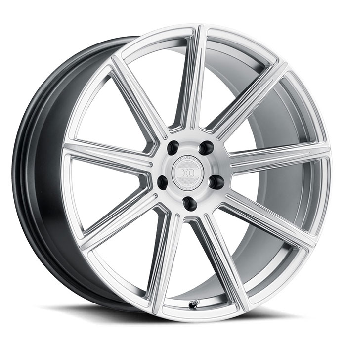 luxury-wheels-xo-vegas-rims-5-lug-silver-brushed