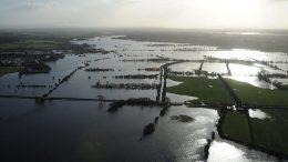 flood-ireland
