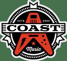 COAST MUSIC_MAIN LOGO 220x200