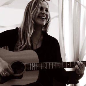 Liv Gibson
