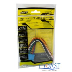 Metra 70 1761 Wiring Diagram Pdca Cycle 1721 Receiver Harness 37