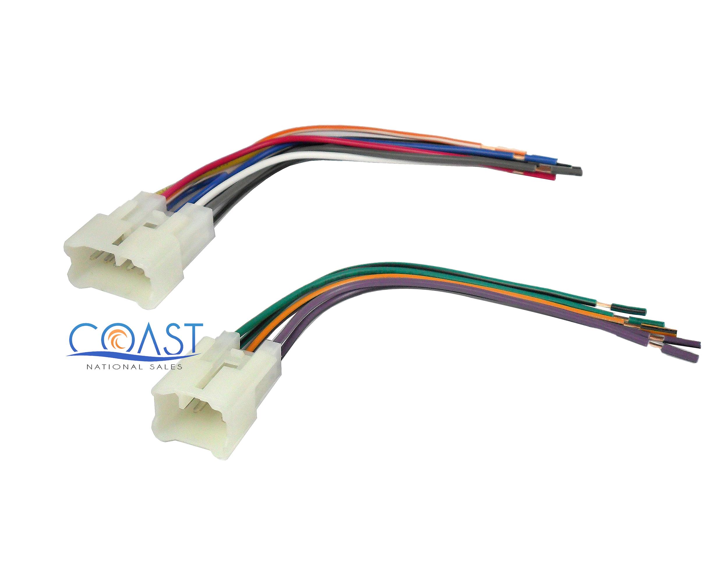 metra 70 1761 wiring diagram club car golf cart gas ebay