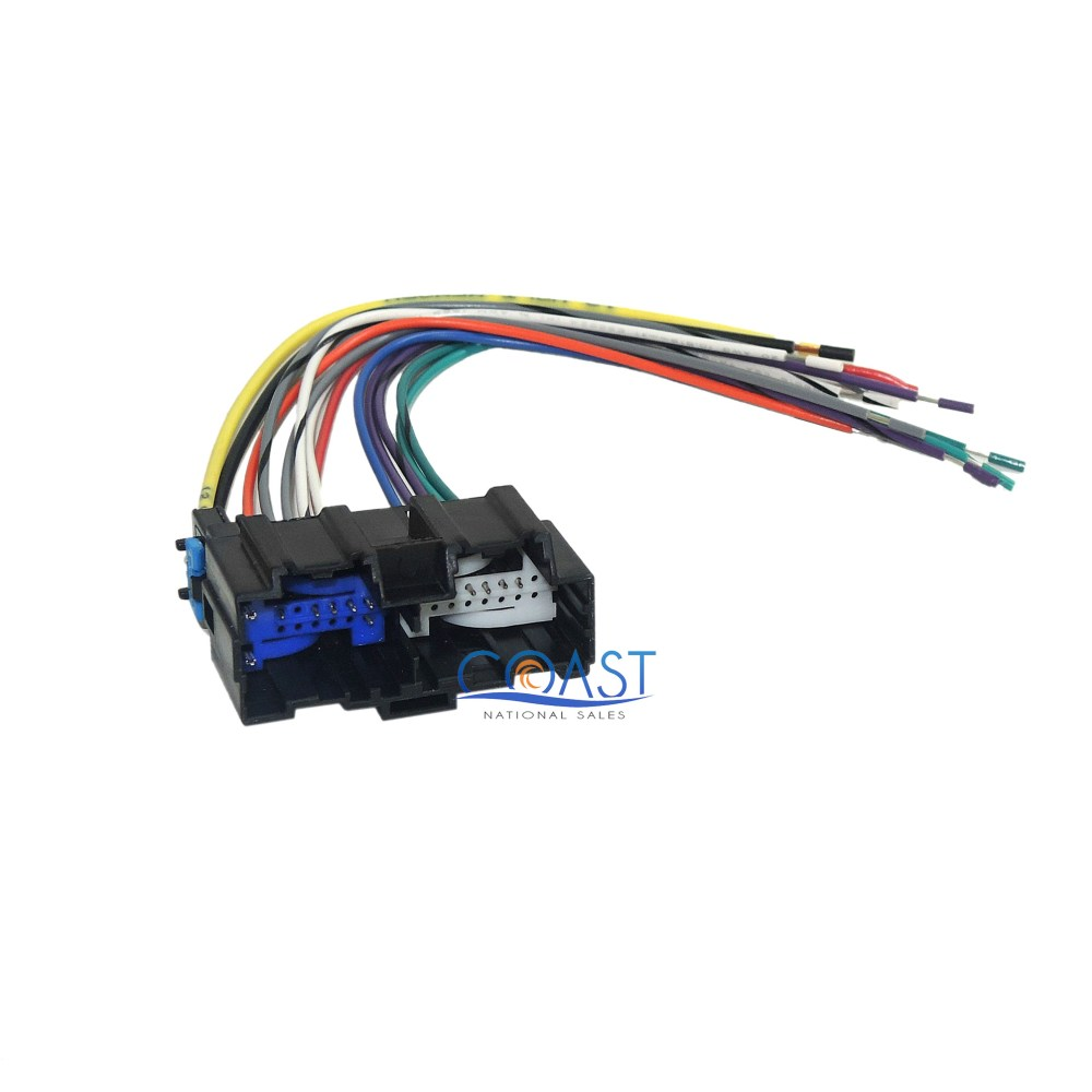 medium resolution of saturn wiring harness metra car wiring diagram mega saturn wiring harness metra car