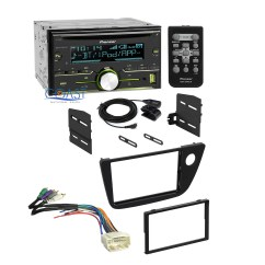 Pioneer Wiring Remote Spark Plug Conversion Chart Car Radio Stereo Dash Kit Amplifier Wire Harness