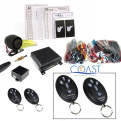 Audiovox Car Alarm Wiring Diagram Switch Receptacle Combo For A Socket Bo Doityourself Aps25c