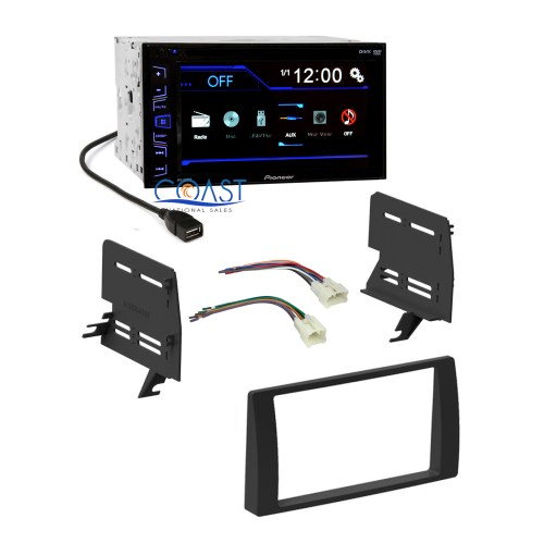 small resolution of 2005 toyota camry car stereo wiring diagram