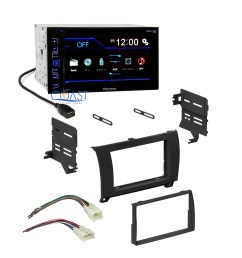 pioneer avic d3 wiring diagram further harness pioneer car car stereo wiring color codes car stereo [ 2073 x 2073 Pixel ]
