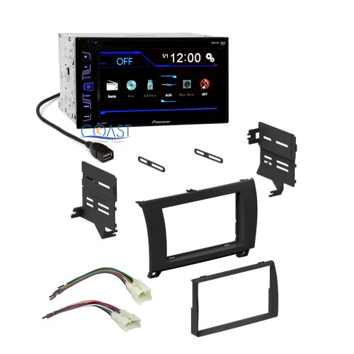 small resolution of pioneer avic d3 wiring diagram further harness pioneer car car stereo wiring color codes car stereo