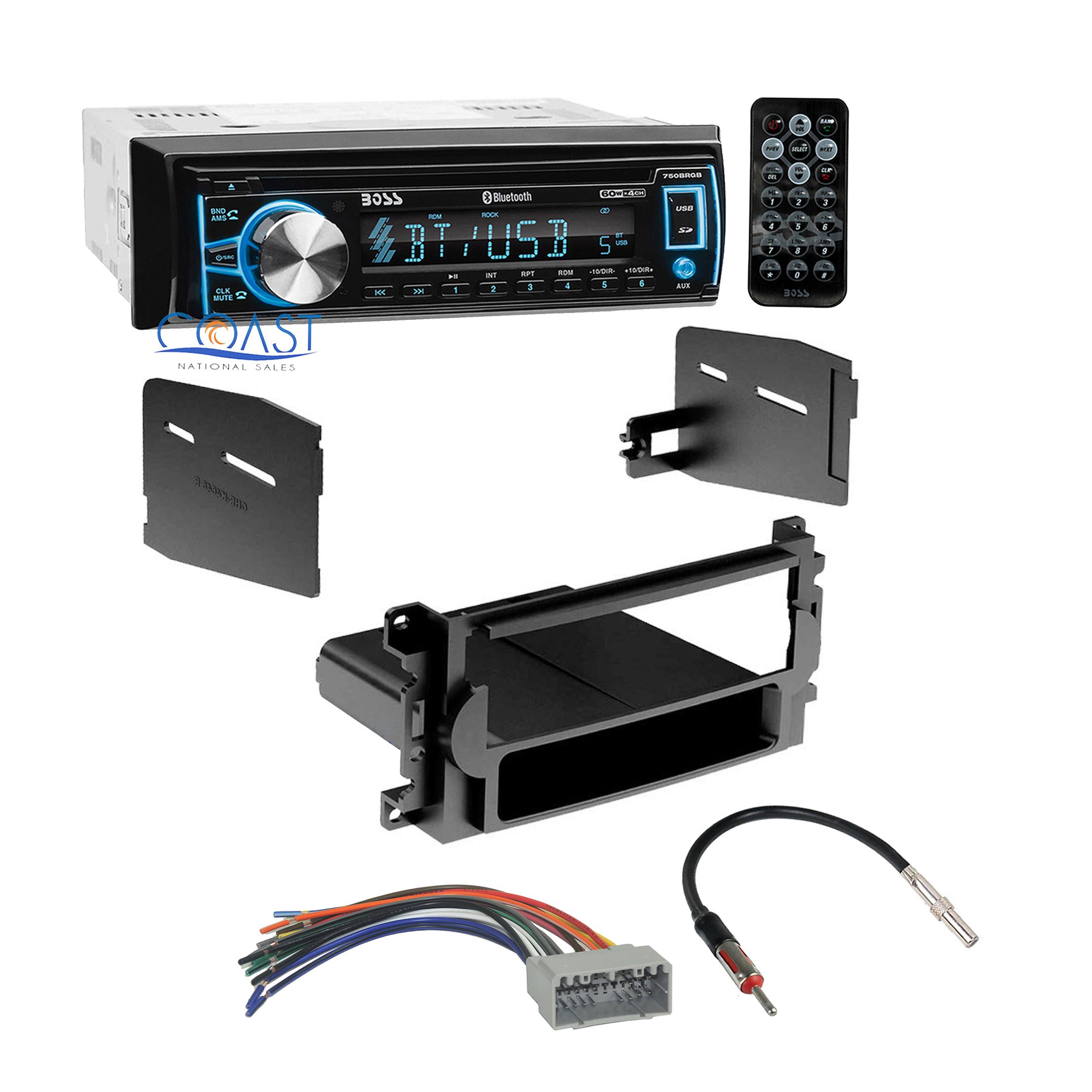 Dodge Radio Wiring Diagram Ouku Single Din Wiring Diagram Free