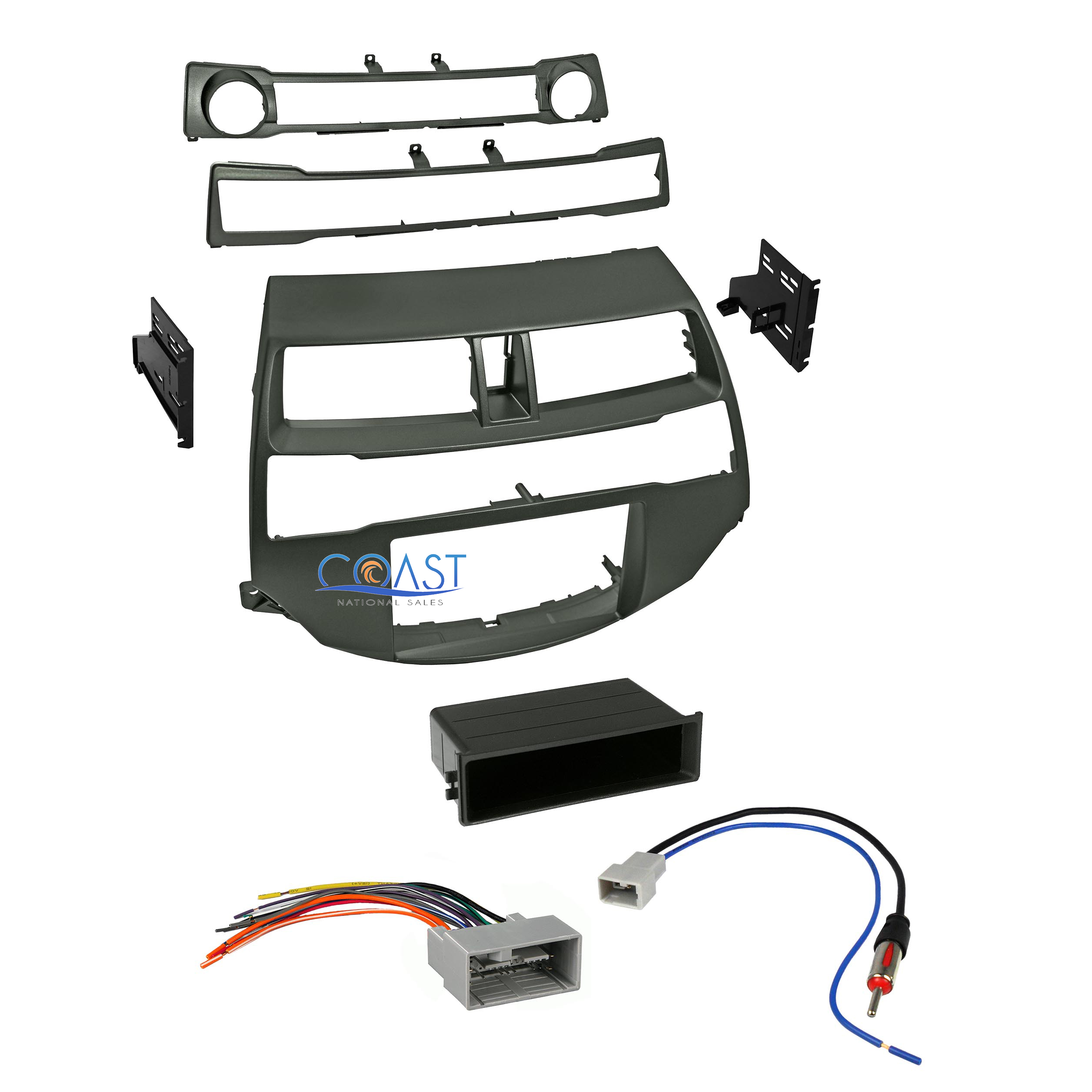 91 honda civic hatchback radio wiring diagram porsche 911 eg 92 94