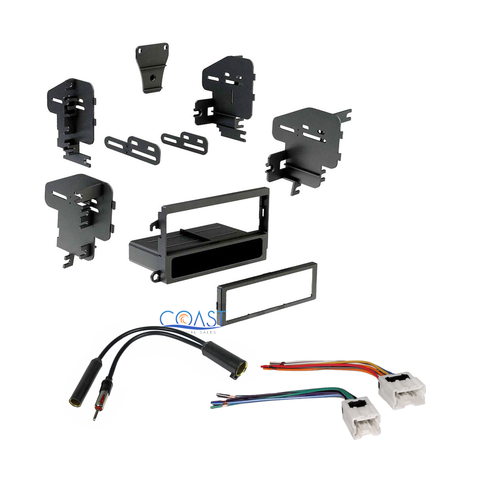 2008 ford fusion stereo wiring diagram mercury outboard motor parts mytouch diagrams